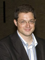 Richard van Meurs